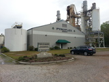 Negotiated Sale- Available Immediately- Complete Facility of Pyroflex Augusta, LLC.