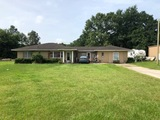 (2) PROPERTIES - CR-10 in Foley, AL - Saturday, August 11, 2018