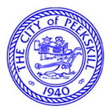 City of Peekskill Tax Foreclosure Auction
