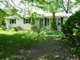 3BR Pownal Home on 1.12 Acre