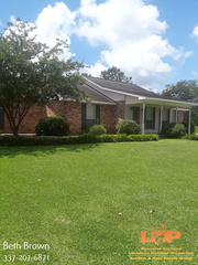 Home For Sale in Morrow, LA