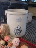 Antiques/Collectibles/Traps/Sporting Goods Auction