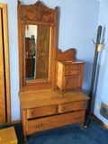 Antiques, Furniture, Collectibles-Manitowoc