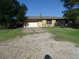 751 E 60th Avenue North, Wellington KS