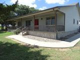 1302 E 110th St S, South Haven KS