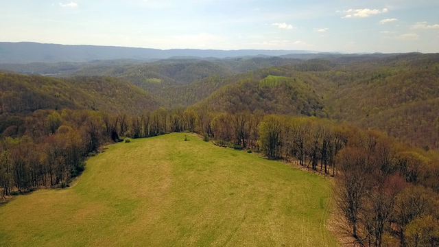 AMAZING WEST VIRGINIA LAND-SEALED BIDDING ONLY