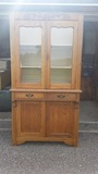 JUST LISTED, SHORT NOTICE AUCTION, MON. MORN., JULY 9TH, @ 10 A.M.