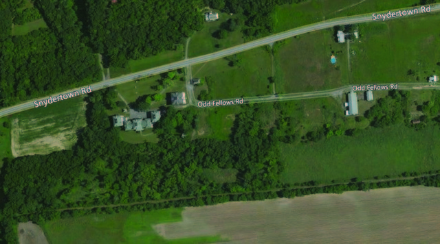 Former School Campus - 39.8+/- Acre Redevelopment Opportunity
