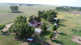 8/3 152± ACRES * HOME/ACREAGE * AMES AREA