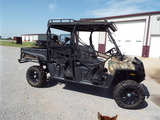 ENDS 8/14 Polaris - Tractors - Pick Ups - Feed Buggy - Seadoo's