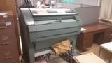 Dutchess County Surplus Computer and Printing Supply Auction ending 7/22