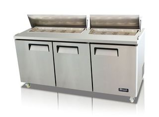 CLOSING THUR! VA NEW RESTAURANT EQUIPMENT AUCTION NATIONWIDE FREE SHIPPING AVAILABLE