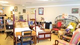 July Auction Gallery at Chandler & Retirement Liquidation for Mr. M.E. Biggers