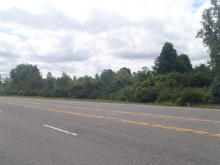 Auction! Vacant Land in Clarence, NY!