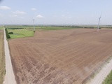 8/13 80± Acres Kay County, Tonkawa OK area