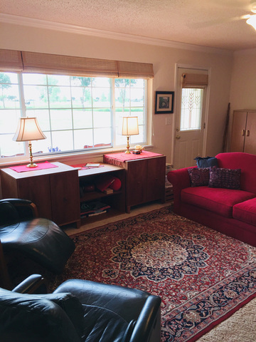 8/18 1.52 Acres MOL Country Cottage * Kingfisher OK