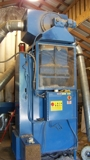 CARBOARD & PAPER SHREDDING EQUIPMENT- ONLINE ONLY AUCTION!!!