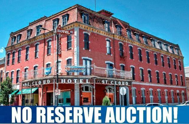 Top Dollar Realty & Auction