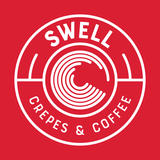 Swell Crepes & Coffee