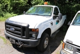 Westchester County Surplus Vehicle & Equipment Auction Ending 7/26