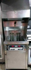MORE COMING! SHORT NOTICE! MD RESTAURANT EQUIPMENT & FOOD TRUCK AUCTION LOCAL PICKUP ONLY