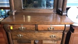 Mentone Estate Antiques and Collectibles