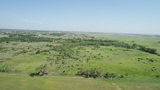 8/20 311± ACRES • WOODS COUNTY  OKLAHOMA • GREEN VALLEY AREA