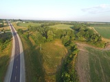 Missouri Land For Sale At Auction