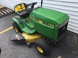 Furniture, Collectibles, Household, Riding mower