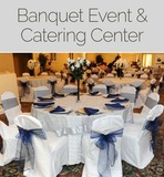 INSPECT TUESDAY Banquet Event & Caterer Online Auction! Clinton, MD