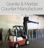 Granite Company Online Auction Ashburn, VA