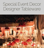 Special Event Decor Online Auction Silver Spring, Md
