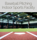 Baseball Training Company Online Auction! West Virginia