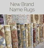 Brand Name Rugs Online Auction Sterling, VA