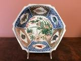 Prestigious Collection of Asian Art & Antiques