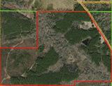 190+ Timberland With Residence Online Auction