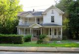 Newberry, SC - 1611 Vincent Street - Online Only Auction