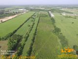 Commercial Property For Sale, Mansura, LA