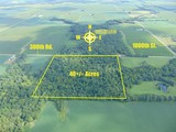 Mieure Estate Clark County Land Auction - Estate