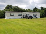 Bank Owned Mobile Home in Orangeburg, SC