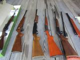 Household/Collectibles/Truck/Guns auction
