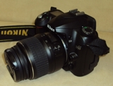 PHOTOGRAPHY EQUIPMENT & PROPS