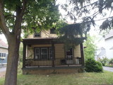 Real Estate AUCTION - SINGLE FAMILY HOME IN AMHERST!