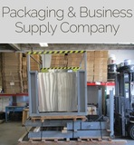 CLOSING TODAY Packing Company Online Auction Rockville, Md