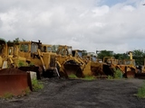 ABSOLUTE AUCTION: MAJOR HEAVY EQUIPMENT & TRUCK DEALER LIQUIDATION AUCTION
