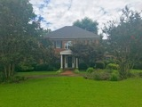 3009 Brackenberry Drive, Anderson, SC Real Estate Auction
