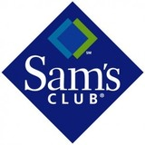 SAM'S CLUB- Lantana- LIVE & ONLINE  AUCTION 9.6.18