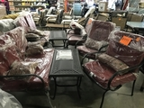Rancho Cucamonga Wholesaler Liquidation