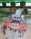 ESTATE AUCTION: WEDNESDAY, SEPT. 19TH @ 10 A.M.