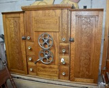 Excellent Primitive & Country Antiques To Be Sold: Thursday Morning, October 4, @ 9:30 A.M.